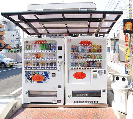 自動販売機N01.jpg
