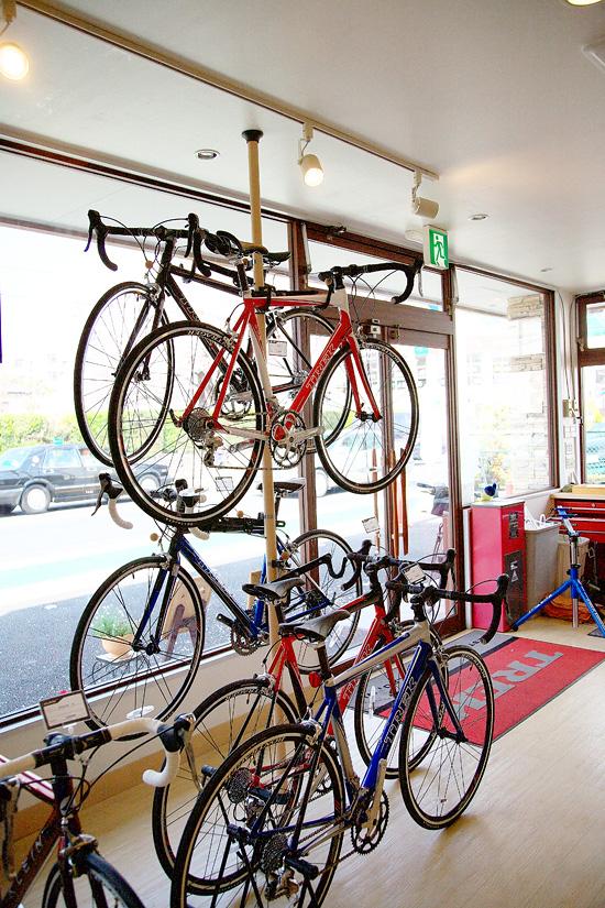 Chiba_Cycle_0953n.jpg