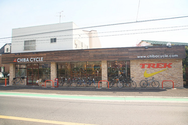 Chiba_Cycle_1004.jpg