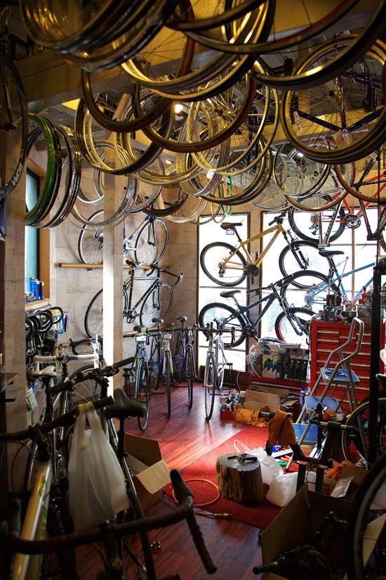 Chiba_Cycle_1007.jpg