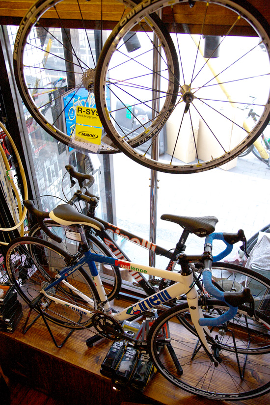 Chiba_Cycle_1029.jpg