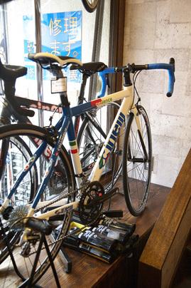 Chiba_Cycle_1053.jpg