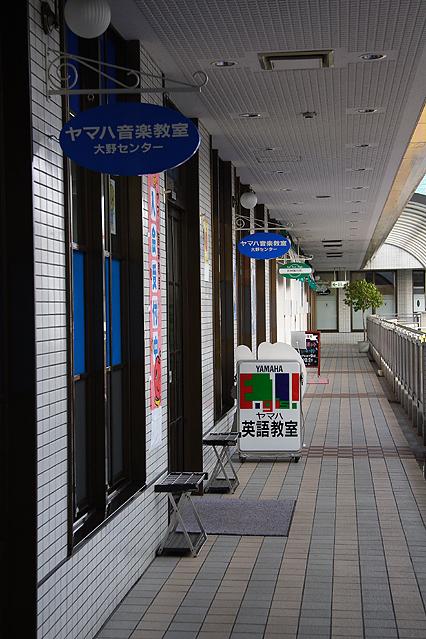 Lobby5web_13.jpg