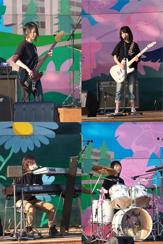 band_shugo01.jpg