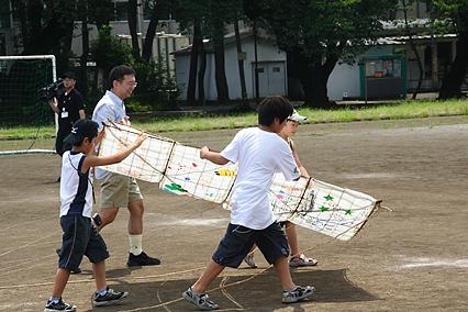 ichinichi_daigaku005.jpg