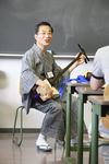 ichinichi_daigaku017.jpg