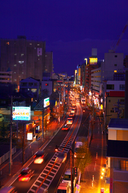 kanashiiiro02WEB_L.jpg