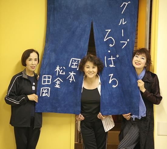 katazuketai_01WEB.jpg