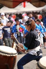 m_shinchoMatsuri023.JPG
