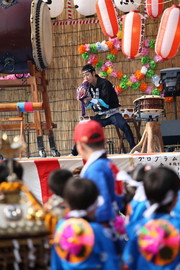 m_shinchoMatsuri024.JPG