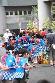 m_shinchoMatsuri040.JPG