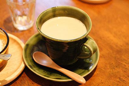 naruco_cafe01.jpg