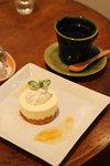 naruco_cake02.jpg