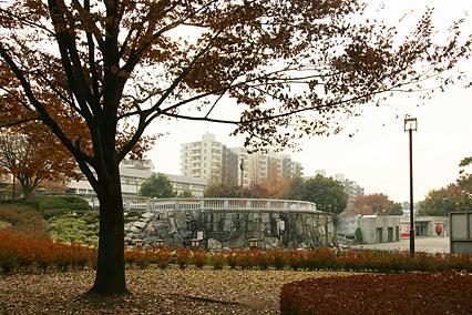 park_a03.jpg
