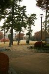 park_a04.jpg