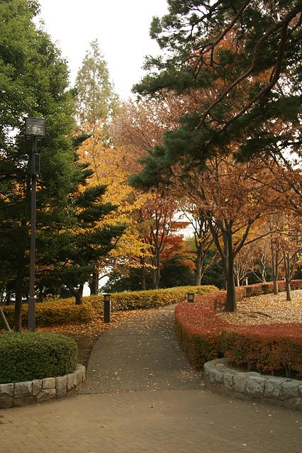 park_a05.jpg