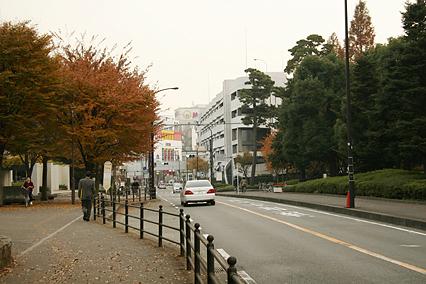 park_a06.jpg