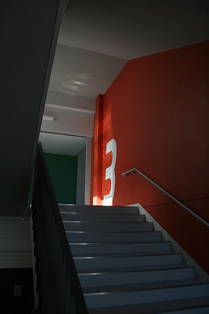 school44.jpg