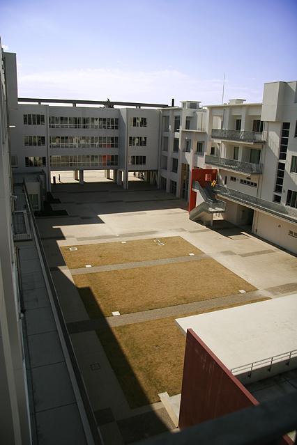 school52.jpg