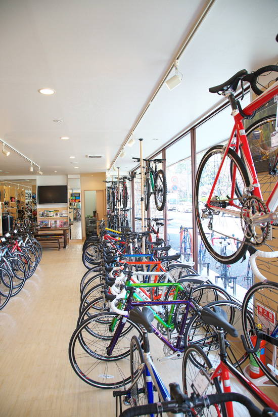 Chiba_Cycle_0934.jpg
