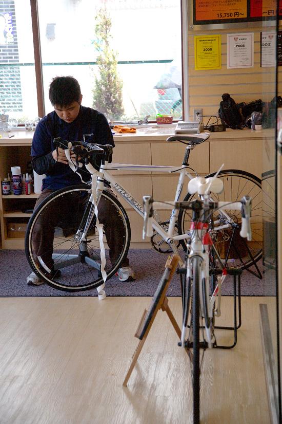 Chiba_Cycle_0954.jpg
