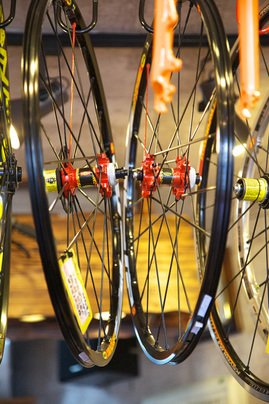 Chiba_Cycle_1048.jpg