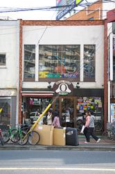Chiba_Cycle_1056.jpg