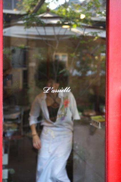 Lassiette_web_0202.jpg