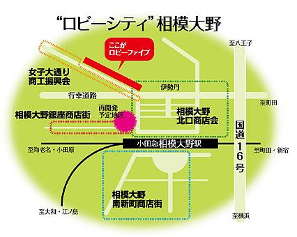 Lobby5_map_web.jpg