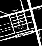 XIV_MAP.jpg