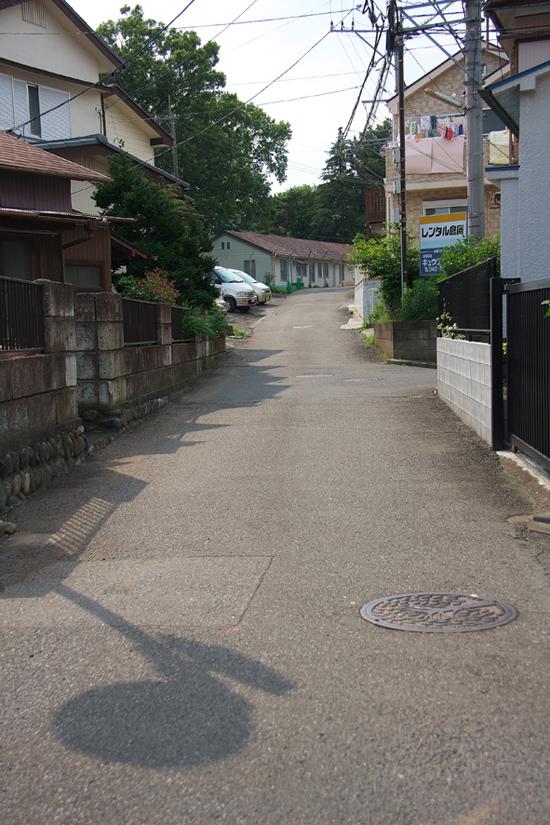 beigun_jutaku01WEB.jpg