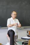 ichinichi_daigaku019.jpg