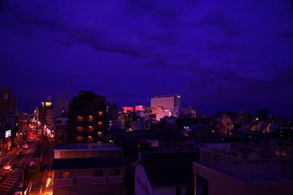 kanashiiiro03WEB_L.jpg