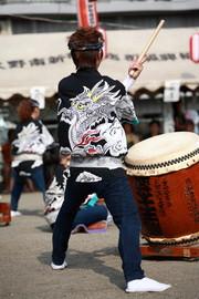 m_shinchoMatsuri015.JPG