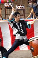 m_shinchoMatsuri018.JPG