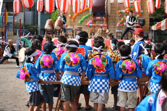 m_shinchoMatsuri025.jpg