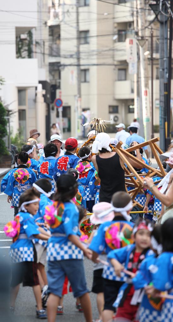m_shinchoMatsuri042.jpg