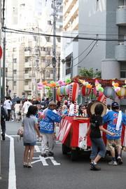 m_shinchoMatsuri044.JPG