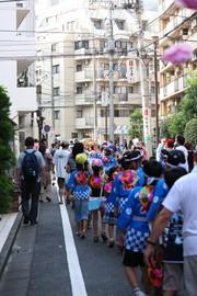 m_shinchoMatsuri045.JPG