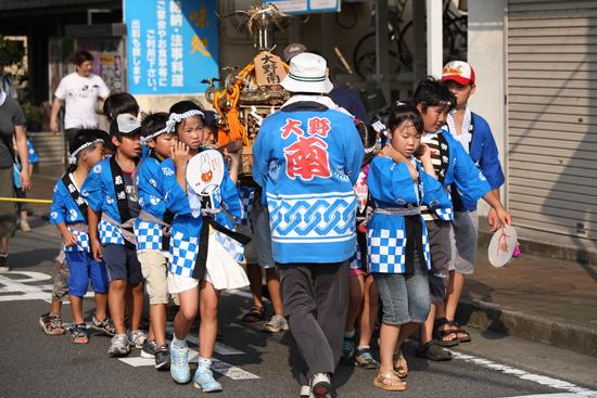 m_shinchoMatsuri048.jpg