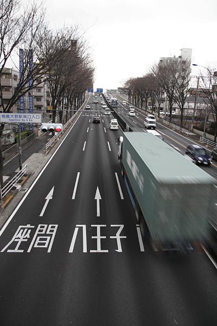 route16_02.jpg