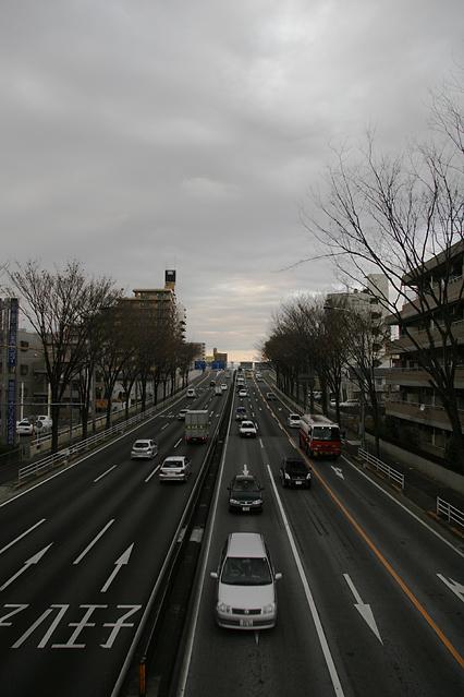 route16_03.jpg
