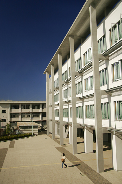 school18.jpg