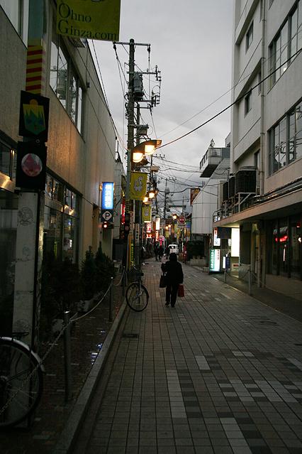 syoutengai01.jpg