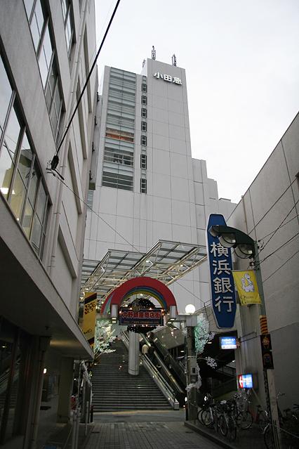 syoutengai02.jpg